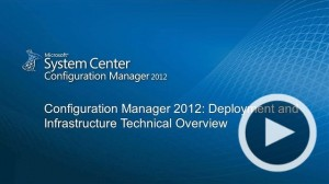 microsoft-virtual-academy-module-2-system-center-configuration-manager-overview-and-infrastructure-deployment-and-infrastructure-technical-overview