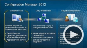 microsoft-virtual-academy-system-center-2012-configuration-manager-technical-overview